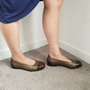 New SAS Coco style Loafer size 7.5